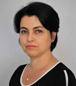 Ana Claudia Sampaio