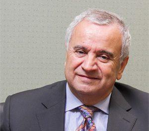 Carlo Panunzi