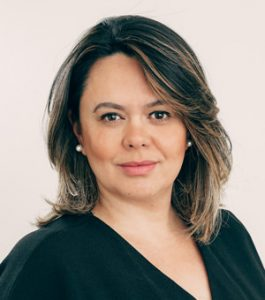 Daniela Campos