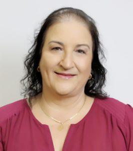 Lúcia Fonseca