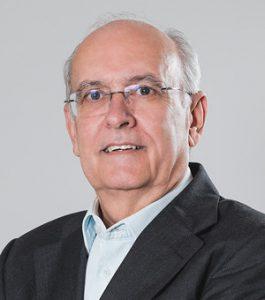 Sergio Araújo Teixeira