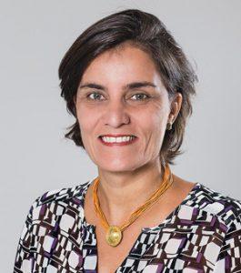 Mariana Martins