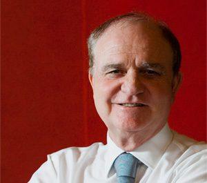 Wilson Nélio Brumer
